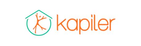 kapilerindonesia